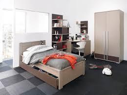chambre lola gautier 11 best ϟ bureau stylé et pratique ϟ images on