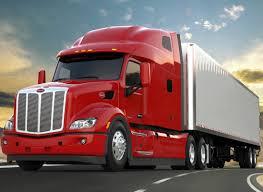 100 Medium Duty Truck Values About Peterbilt