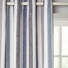 Fabric Curtains John Lewis by John Lewis Charcoal Grey Curtains Memsaheb Net