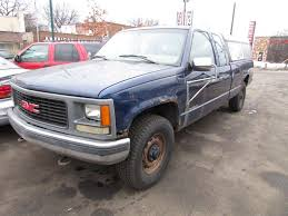 50 Best Minneapolis Used Pickup Truck For Sale, Savings From $1,499 Trucks For Sale Under 1000 New Car Price 2019 20 Lifted 200 Trailering Newbies Which Pickup Truck Can Tow My Trailer Or Used Cars Canton Oh Bobs Auto Sales Dump N Magazine For Etowah Tn 37331 East Tennessee Outlet Northway Automotive Lake Hopatcong Nj Howell Mi Nissan Under Miles Autocom Toyota Tacoma Electric Fan Cversion Great Bargain Convertibles 20 Ask Tfltruck Best 4x4 The 2015 15k 20k Small 1957 Chevy Mpg 1956 Chevy Napco Truck 4mpg Youtubehow To