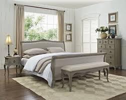 French Bedroom Furniture Uk Home Design