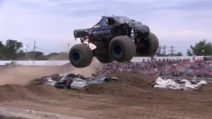 Predator FREESTYLE At Monster Truck Shootout At Imlay Fair 2017 ... Monster Jam Marks 20th Anniversary In Alamodome San Antonio Monster Truck Bodies And Paint Job Suggestion Thread Beamng Megalodon Truck Decal Pack Stickers Decalcomania News Allmonstercom Where Batman Wikipedia Jconcepts 2018 Event Schedule Big Squid Rc Car Photo Album Grave Digger Wikiwand Hot Wheels 25th Anniversary Predator Online Image Slymsterjamthompsonbolingarena2016 10 Scariest Trucks Motor Trend Is Totally Rad Autoweek