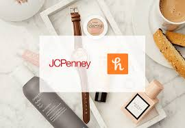 10 Best JCPenney Online Coupons, Promo Codes - Nov 2019 - Honey