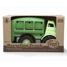 Green Toys Recycling Truck – OneGreenTribe.com Bw Clipart Toy Pencil And In Color Bw Vintage Lesney Matchbox Die Cast Cars The Milk Truck From 1961 Fonterra Volvo Tanker Siku 150 Mercedes Actros Vehiclestrucks Yoneya Japanese Tin Litho Friction 1950s Pan American Am Van Centy Toys Public Shop For Solido 3506 Scale 164 Iveco Fiat Pverulent Tanker Truck Milk Siku 1896 Scania Cement Mixer Rotating Drum Diecast Model Jual Tomytec Collection Vol6 Ud Nissan Diesel C800 Resona 25o Studebaker Camion Laitier 491954 Dtca Website Tonka Trucks Toysrus