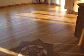 Refinishing Cupped Hardwood Floors by Frank Vandeputte When You Require Excellence In Hardwood Floor