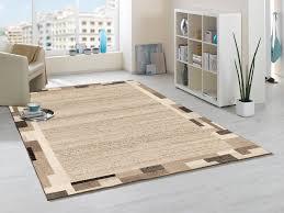 wollteppich natura kaja oci die teppichmarke rechteckig höhe 9 mm reine wolle wohnzimmer kaufen otto