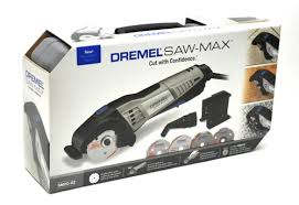 Dremel Tile Cutting Kit by Dremel Saw Max Sm20 02 Review U2013 The Gadgeteer