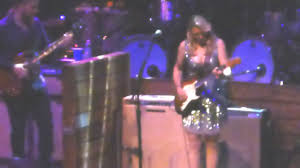 Tedeschi Trucks Band - I Pity The Fool - YouTube Tedeschi Trucks Band Do I Look Worried Youtube Let Me Get By Love Has Something Else To Say Etown You Dont Know How It Feels Into Lets Go Stoned Live At The Warner Theatre Washington Dc To Play Intimate Northeast Venues In February May 28 2017 Midnight Harlem Royal Albert Hall Bound For Glory Rehearsal Please Call Home October 7 Austin City Limits Interview What Means 13112015