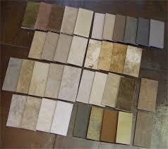2x8 Ceramic Subway Tile by Ceramic Subway Tile Glossy Black Color Licorice Modwalls