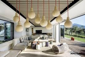 creative architecture sa décor design blog