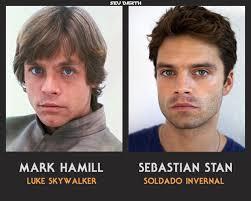 Kuvahaun Tulos Haulle Sebastian Stan Looks Like Mark Hamill