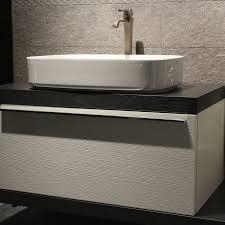 optimale höhe lavabo so ist das waschbecken funktional