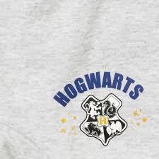 Harry Potter Mugs Fandom Crafts Pinterest Harry Potter Gift