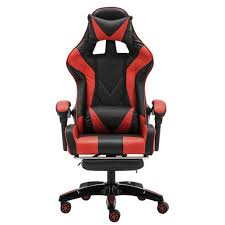 Office Gaming Chair Racing Seats Computer High Back Executive ... Find More Ak 100 Rocker Gaming Chair Redblack For Sale At Up To Best Chairs 2019 Dont Buy Before Reading This By Experts Our 10 Of Reviews For Big Men The Tall People Heavy Budget Rlgear Fniture Luxury Walmart Excellent Recliner Most Comfortable Geeks Buyers Guide Tetyche Best Gaming Chair Toms Hdware Forum Xrocker Giant Deluxe Sound Beanbag Boys Stuff
