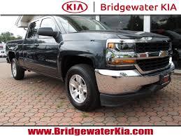 100 Trucks For Sale In Nj Chevrolet For In New Brunswick NJ 08901 Autotrader