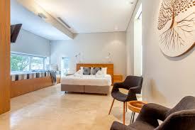 100 Luxury Accommodation Yallingup Sundance Private Properties