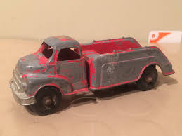 VINTAGE TOY METAL FIRE TRUCK ~USA~ - $18.75 | PicClick 6pcs Children Alloy Simulation Cars Mini Fire Engines Metal Vehicles Diecast Metal Fire Engine 6 In 1 End 5172018 415 Pm Small Tonka Toys With Lights And Sounds Youtube Reviews Of Buycoins Car Truck Pull Back Toy 12 Piece Set Buy Sell Cheapest Qimiao Best Quality Product Deals Mrfroger Ladder Engine Modle Alloy Car Model Refined Metal Sheriff Detectives Red Diecast Story Kids Pixar 2 Firetruck Silver Chrome 148 Green Toys Dump Made Safe In The Usa Kdw 150 Water For My 50 Year Old Vintage Toy Truck 1875 Pclick