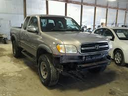 5TBBT44172S304591 | 2002 GRAY TOYOTA TUNDRA ACC On Sale In IN - FORT ... Gene Sharon Merkle Schrader Real Estate Auction Of Fort Wayne Kenworth Trucks In In For Sale Used On Auctiontimecom 2015 Cat Ct660 Results Charleston Auctions Past Projects Contractor Liquidation Tool Auction Allen County Indiana Naa Announces 2017 Marketing Competion Winners 2006 Hiab 255k3 Boom Bucket Crane Truck Or Heavy Duty Heavytruck Auto 2ring And Trailer Usa May 9 2018 Ritchie Bros Auctioneers