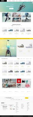 Best 25+ Homepage Template Ideas On Pinterest | Psd Templates ... 26 Beautiful Landing Page Designs With Ab Testing Tips Shoes Template Is An Ecommerce Store Theme For Shopping Related Design June 2014 Sofani Fniture Store Html By Yolopsd Themeforest Mplated Free Css Html5 And Responsive Site Templates Emejing Home In Html Ideas Decorating Best 25 Homepage Mplate Ideas On Pinterest Psd Mplates 13 Best Webdesign Contact Page Images Colors Adding Media Learn To Code Creative Blog Website Design Psd Download Web Ireland Irish Kickstart