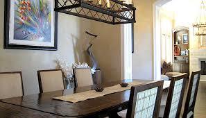 lighting rustic kitchen fixtures wonderful rustic dining room