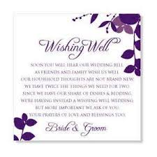 Bridal Shower Qoutes by Wedding Shower Poems And Quotes Profile Picture Quotes