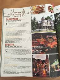 LOVEstaunton – Page 3 – Recently Named One Of The