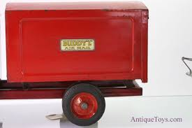 Buddy L Jr Airmail Truck For Sale - Antique Toys For Sale Buddy L Pepsi Trucks Collectors Weekly Truckjpg Merrills Auction Find Offers Online And Compare Prices At Storemeister Items Vintage Mack Hydraulic Dump Truck Long Createmepink Buddy Pressed Steel Metal Pickup Truck Kennel Vehicle Turquoise Custom Rat Rod Shop Truckcreatedphoto By Jeremy Texaco 291930 Bgage Toys Lot Detail 1960s Buddyl Wild Animal Circus In Box 1920s Pressed Steel Fire For Sale 1stdibs Fabulous Large 1926 Reproduction Old Time