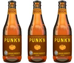 Harvest Moon Pumpkin Ale by Pumpkin Ale 44 Varieties Church Of Halloween