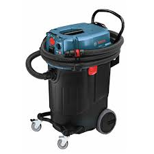 Lowes Wet Vac Rental : September 2018 Discount