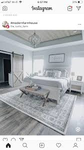 pin by magana on master bedroom home master