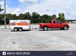 100 Tandem Truck Axle Stock Photos Axle Stock Images Alamy
