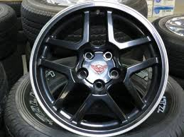Corvette Wheels Painted Black, Used Truck Rims For Sale Cheap ... Cantrell Hot Rods Wheels And Tires Truck Rims China Cheap Price Trailer Wheel Steel 22590 4 Chrome Dodge Ram 1500 17 Skins Hub Caps 5 Spoke Alloy 13 Inch Buy Inchstainless Chevrolet 2006 Silverado At Truckdomeus Niche Sport M141 Lucerne Black Pvd Cars Pinterest Lucerne The Difference Between For Trucks Suvs Rimfancingcom 11r245 Rim Suppliers Manufacturers Alibacom Worx 803 Beast On Sale Mb Motoring Razor