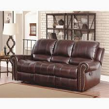 26 Best Leather sofa Couch bolazia