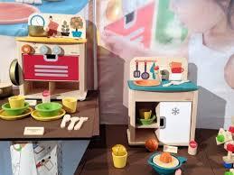 Toy Fair Favorites Plan Toys Djeco Seedling Green Toys Moulin