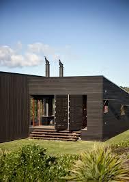 100 Crosson Clarke Carnachan Architects Designed The Tutukaka House