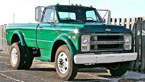 Long Bed To Short Bed Conversion Kit For 1968 Chevrolet C10 Trucks ... 1967 To 1972 Chevy Truck Forum 72 C10 Extended Cab The 1947 Chevrolet Gmc Pickups Message 1969 Wiring Diagram Wiper Motor Within 1974 Webtorme Best Dodge Blue Paint Colors With Additional What S Yalls Favorite Lowered To Trucks Forum Fresh 67 For Sale A Guide For Classic Hrtbeat Forums Save Our Oceans
