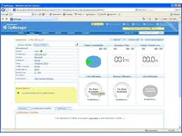 Application Monitoring, Network Monitor Tools, Performance ... Voip Monitoring Reports In Netflow Analyzer Manageengine Blog Top Free Network Tools Dnsstuff 100 Sver Application Using Monitor For Whatsup Gold V12 Voice Over Ip Internet Scte New Jersey Chapter 91307 Ppt Download 5 Linux Web Based Linuxscrew Performance Opm Prtg Alternatives And Similar Software Mapping Maps Software Opmanager Measure Accurately Ipswitch On The Impact Of Tcp Segmentation Experience Monitoring Tfornetv3hirez28129jpg