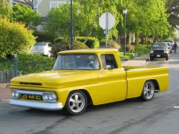 66 Gmc.Image Gallery 66 Gmc Truck. Image Gallery 66 Gmc Truck. 60 66 ... Gmc 1000 Wside Pickup Truck 1960 Youtube Pick Up Fenrside W215 Kissimmee 2017 Gmc Stock Photos Royalty Free Images Gmc6066 Ck Pickup Specs Modification Info At Ton Images 2048x1536 Happy 100th To Gmcs Ctennial Trend For Sale Classiccarscom Cc1129650 1999 Modified Favorite Classic Car Auctions