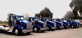 100 Fleet Trucks Randazzo Truck Randazzo Enterprises