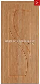 porte de chambre en bois dernières en bois pvc enduit modèles de portes pour chambre portes