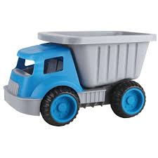 Shop Hape Blue Grey Plastic Load And Tote Dump Truck - Free Shipping ... Mack Granite Dump Truckblue Toy Truck On A Blue Wooden Background Stock Photo Images Of Kenworth T440 2009 Blueorange Castle Toys And Games Llc Macro Computer Motherboard 10w Cartoon Laptop Sleeves By Graphxpro Redbubble Fileisuzu Giga Bluejpg Wikimedia Commons Large Cleanupper The Vehicles Bjigs Image Free Trial Bigstock Dumping Dirt On A Road Cstruction Site 5665 Playmobil Usa Print Crown Prints