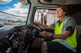 Company Truck Drivers | American Driver Jobs How To Stay Healthy As An Ovtheroad Truck Driver Pretty Girl Driving A Dump Youtube Meet The Motorbikeriding Truckdriving Trans Woman From Wagga Womenfixingtruckjpeg Female Instructor Brnemouth Chamber Of Trade And Commerce Youngest Trucker This Badass Monster Does Backflips In Scooby Nz Trucking Women In Transport Spreading Word 91 Best Women Truckers Images On Pinterest Big Trucks Hilarious Woman Stock Photos Royalty Free Pictures Manor Township Named Ordrive Magazines Most Beautiful Scania Is Better Than Sex Truck Enthusiast Claims