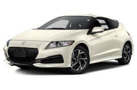 Honda Sports Cars New models Pricing MPG and Ratings