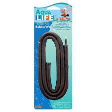 penn plax bendable wall air diffuser 48 inch