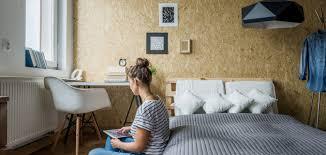 chambre chez habitant louer une chambre chez l habitant 8 bonnes raisons de se lancer