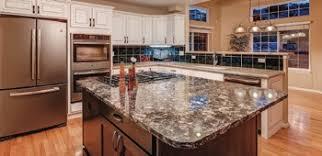 Cabinet Restaining Las Vegas by Kitchen Remodeling Cabinet Refacing Wood Restoration Kitchen