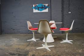 Vintage Retro Mid Century Space Age Arkana Tulip Table & Chairs Neon ... Artg13 Neon Chair Chairs Modern Polypropylene Mg Sedie Amazoncom Leighhome Chair Cushions Decor Tunnel With Lights Vintage Mid Century G Plan Ding Table And Painted Adorable Bright Diy Settings That Youre Going To Fall In Shop Noir Gallery Designdn Palm Springs Metal Retro Abstract Houdini By E15 Stylepark A Woerland Called Tokyo Side Manshi Society6 Forzza Walnut Olx Artois Plastic Flipkart For Designs Set Persons Close Up View Of Empty Folding Tables Neon Green Chairs Table Decor Glow Party Party Decorations 80s Pink Jungle Wild Statement Livingroom Hall Or Bedroom Yellow Classic Linen Runner Covers Linens