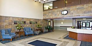 riverview rehabilitation and health center in baltimore maryland