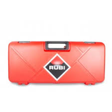 Rubi Tile Cutter Spares by Spare Parts For Tile Cutter 3 Tools4pro