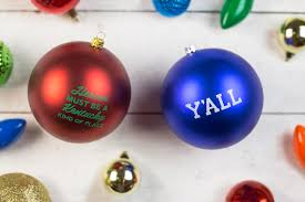 What Kind Of Christmas Tree To Buy by 11 Gifts Under 15 For Proud Kentuckians Kentucky For Kentucky
